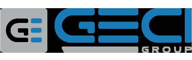 logo-geci-1