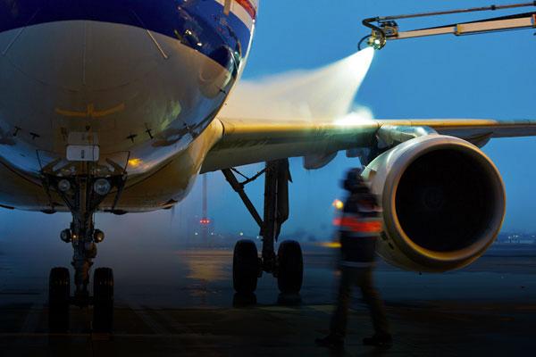aviationchemicals2