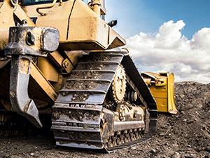 Industrial USA Standard Construction Supplies