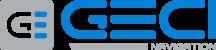 logo-nuevo-1ok2