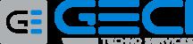 logo-nuevo-1ok3
