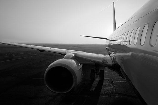 aerospacebn