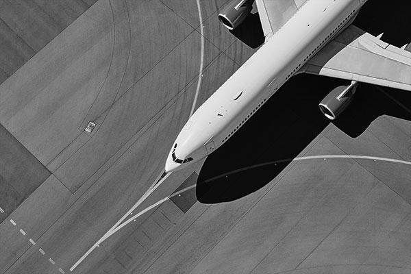 airportsbn