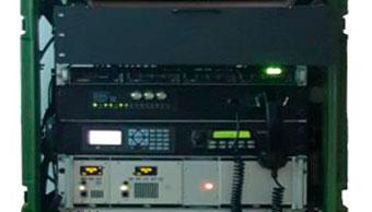 telecom-19