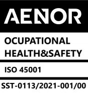 LOGO-ISO-45001-GECI-EN